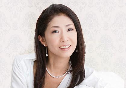 ジュエリーデザイナー「小田 亜里(ODA ASATO)」