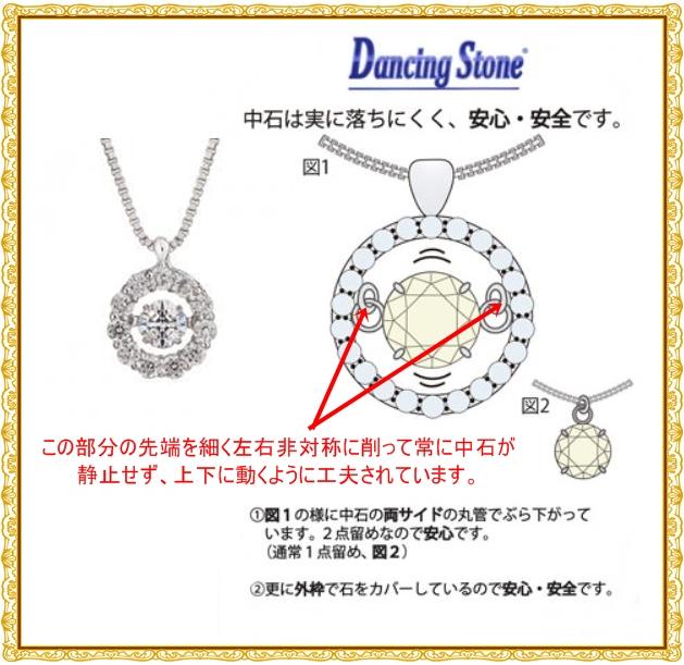 dannsing22